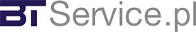 Biuro Rachunkowe Koszalin - księgowość logo